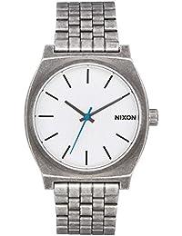 Reloj Nixon para Hombre A045-2701-00