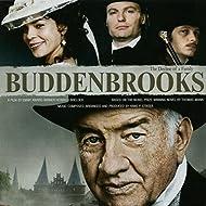 Buddenbrooks (Emmy Award-Winner Heinrich Breloer's Original Motion Picture Soundtrack)