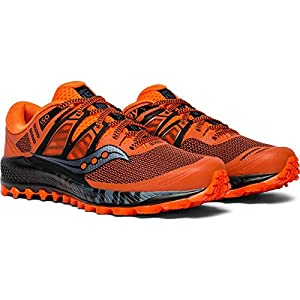 Saucony Peregrine ISO, Scarpe da Trail Running Uomo 1 spesavip