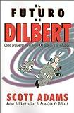 Image de El Futuro De Dilbert