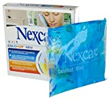 Nexcare ColdHot Mini Gel Pack - Best Reviews Guide