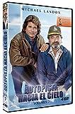 Autopista hacia el cielo Volumen 7 DVD España