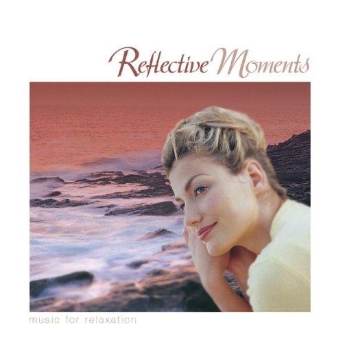 reflective-moments