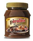 Crema de Cacao y Avellana para Untar PIRULIN