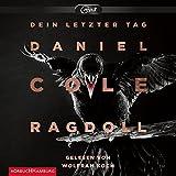 Ragdoll - Dein letzter Tag: 2 CDs (Ein New-Scotland-Yard-Thriller, Band 1)