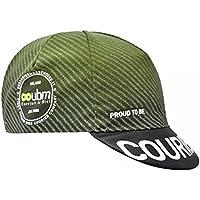 Amazon.it  Cinelli - Cappellini   Cappelli e cappellini  Sport e tempo ... 3c53b16a6caa