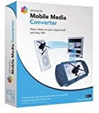 Best Video Converter Software - Pinnacle Mobile Media Converter, UK Review
