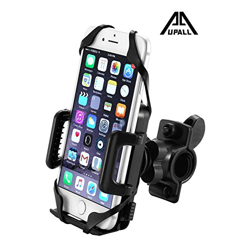 aupalla-bicycle-phone-holder-fits-iphone-7-7-plus-6-plus-6-6s-5c-5-4-bike-mount-for-samsung-galaxy-s