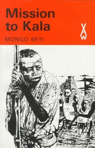 Free mission to kala african writers series pdf download scotwilfrid free mission to kala african writers series pdf download fandeluxe Image collections