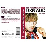 The Very Meilleur of Renaud 1975/1995