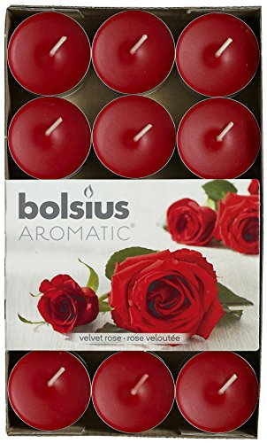 aromatic-velvet-rose-scented-tealight-paraffin-wax-red-pack-of-30