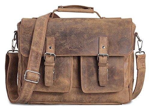 Packenger Material