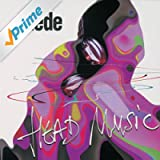 Head Music (Remastered) [Deluxe Edition] [Clean]