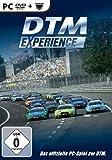 DTM Experience [Download - Code, Datenträger enthält nur Demo - Version] - [PC]