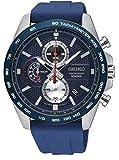 Seiko SSB289P1 Montre chronographe