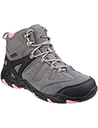 Cotswold , Chaussures de randonnée basses pour femme