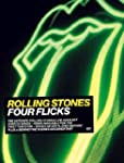 The Rolling Stones : Four Flicks, 200...