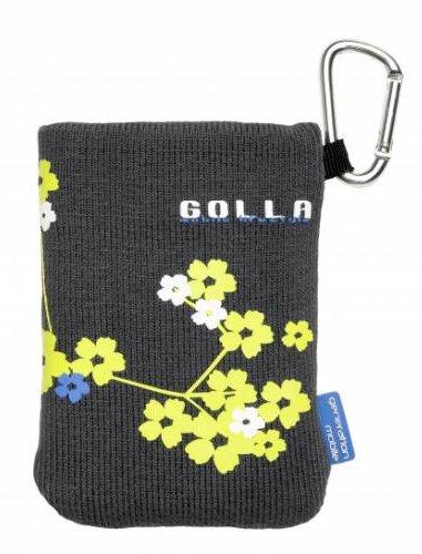 golla-pochette-universelle-pour-smartphone-pour-smartphones-gris