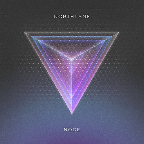 Node by Rise Records