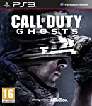 The Call of Duty: Ghosts forms the tenth instalment of the popular video game collection and follows a new game plot. The game series has been branded as one of the fiercest games from the stables of Infinity Ward. Set in an era where the Unites S...