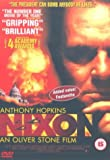 Nixon [DVD] [1996]