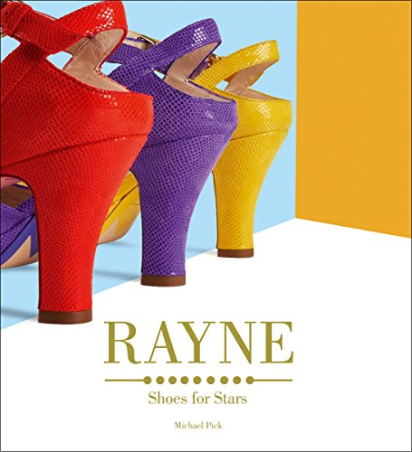 rayne-shoes-for-stars