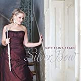 Silver Bow - SACD/CD - plays on all CD players. by Katherine Bryan