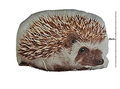 Cute Wildlife Cushion - inexpensive UK light store.