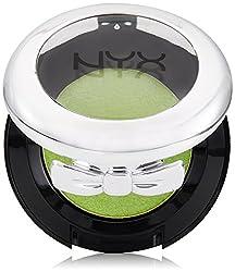 Nyx Professional Makeup Prismatic Eyeshadow, Venom, 1.24g