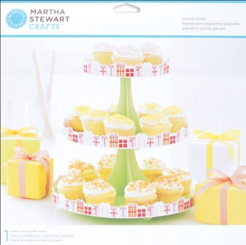 wilton-brands-inc-martha-stewart-moderna-festive-cupcake-stand