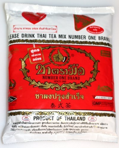 the-original-thai-iced-tea-mix-number-one-brand-imported-from-thailand-400g-bag-great-for-restaurant