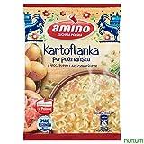 AMINO Zuppa di patate AMINO a Poznan 80g