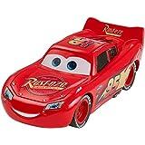 Mattel Disney Cars DXV32 - Disney Cars 3 Die-Cast Lightning McQueen