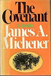 The Covenant (Volume 2)