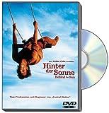 Hinter der Sonne [Alemania] [DVD]