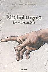 I 10 migliori libri su Michelangelo