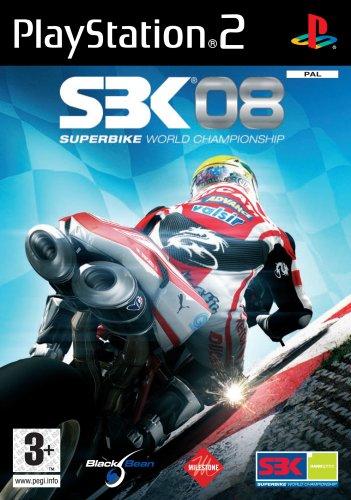 sbk-08-world-superbike-2008-ps2