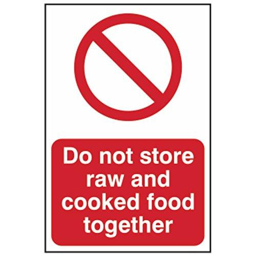 ne-pas-ranger-brut-et-aliments-cuits-together-panneau-semi-rigide-en-plastique-non-adhesif-200-x-300