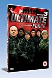 Ultimate Force: Series 3 [DVD] [2002]