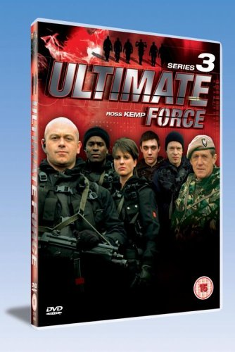 ultimate-force-series-3-dvd-2002