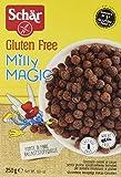 Schär Milly Magic - Schokopops glutenfrei 250g, 5er Pack