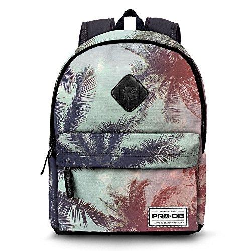PRO·DG 33676 - Mochila Freestyle Palmtree