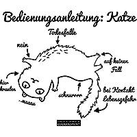 Suchergebnis Auf Amazon De Fur Wandtatoo Katze Mobel