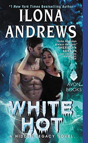 white-hot-a-hidden-legacy-novel