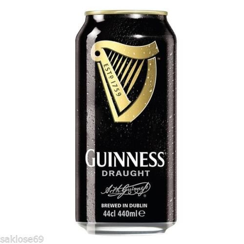12-dosen-a-044l-guinness-bier-irisches-dublin-guiness-inc-300-pfand-beer