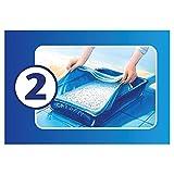 Catsan Smart-Pack 3-er Pack, (3x2 Packungen) - 3