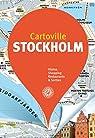 Stockholm par Gallimard