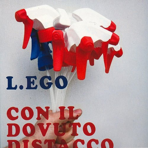 Quello Che La Vita Mi Ha Insegnato By Lego On Amazon Music Amazon