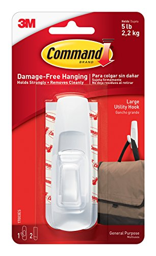 command-large-hook-hanging-strips-white-pack-of-1