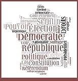 PRÉPARATION AUX CONCOURS ADMINISTRATIFS : 2019 - 2020: Introduction au Droit Constitutionnel...